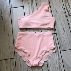 Other - Two piece never worn!